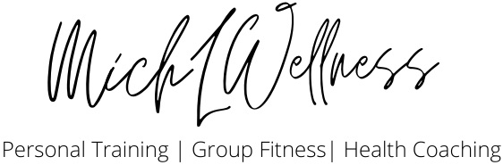 MichL Wellness